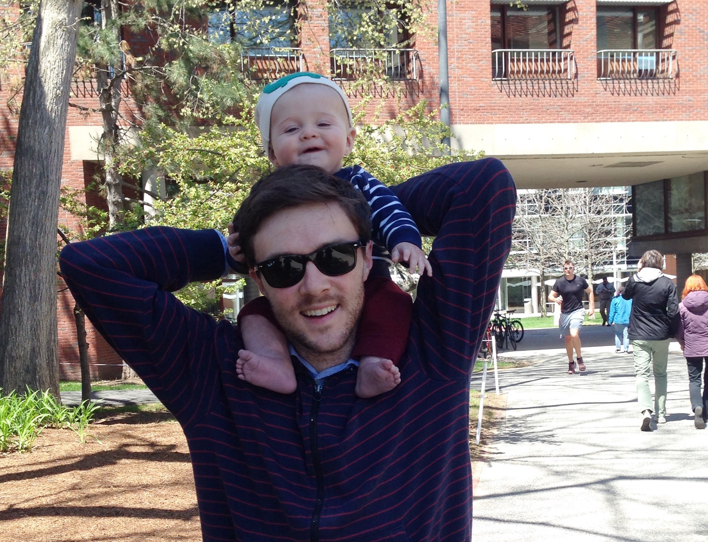 Josh Gray - Faculty Profile: Josh Gray - Forestry and Environment Resources NC State University