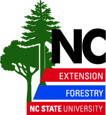 Extension Forestry at NC State University