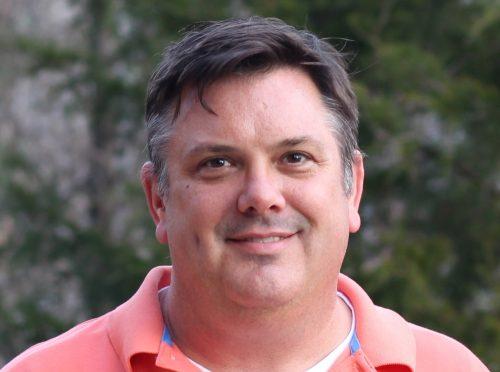 Thomas Zajkowski