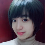Ruixue Wang