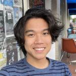 Asher Zhang