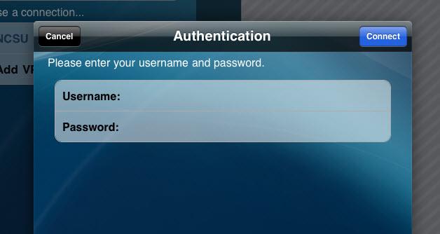 VPN-ipad-7