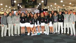 PGA Merchandise Operations Interns