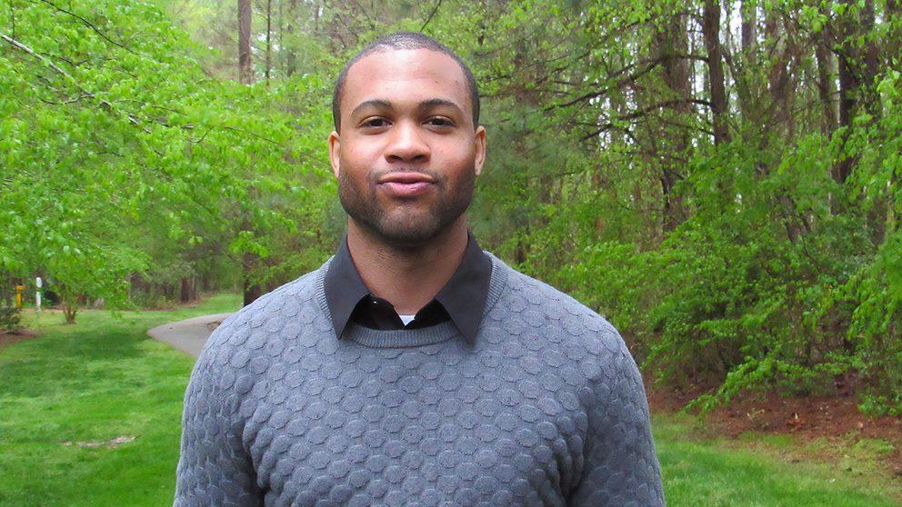 Micah Dobson