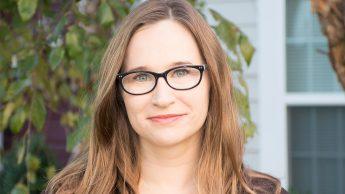 Environmental Assessment Online graduate program Teaching Assistant Professor Tamara Pandolfo