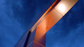 nc-state-gateway