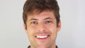 Dave Nastalski