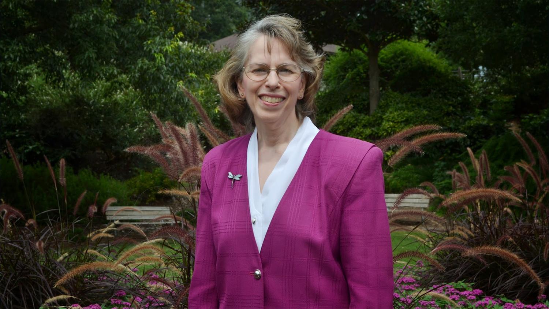 Endowment Honors Legacy of Professor Adrianna Kirkman