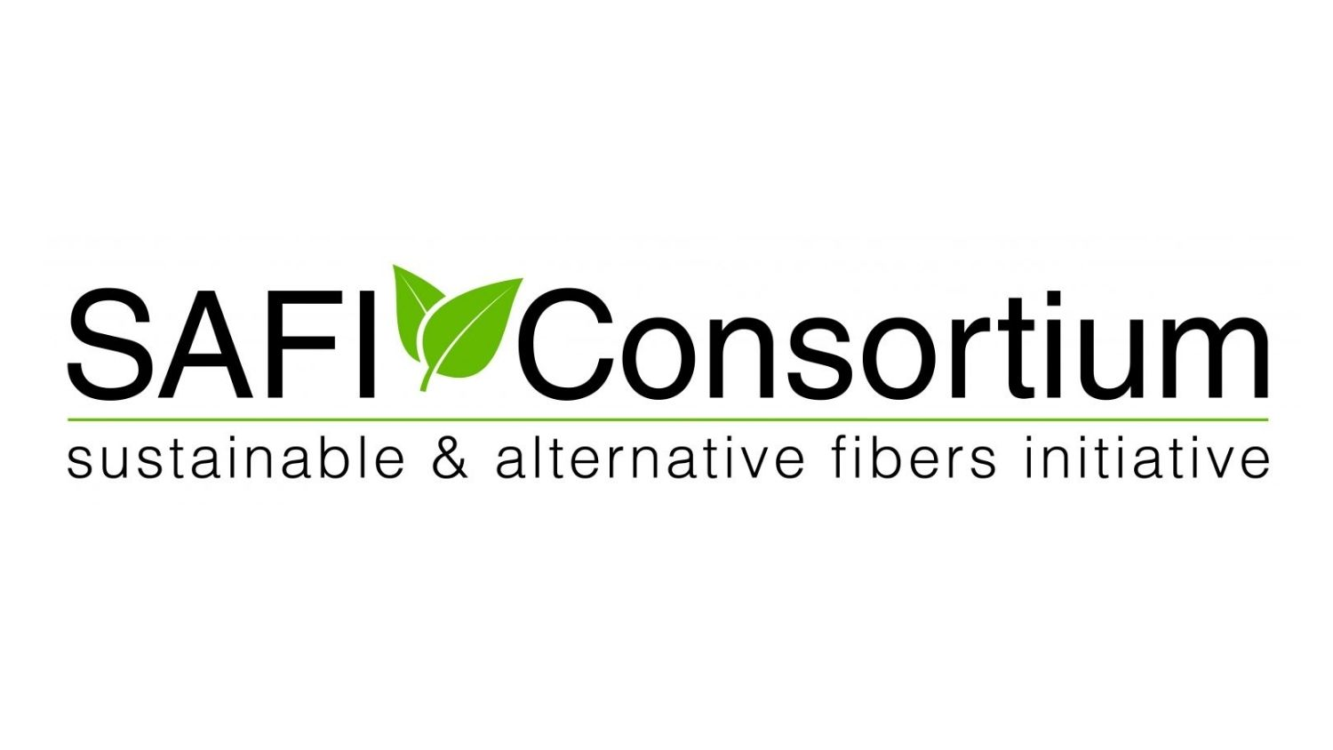 NC State to Lead Global Research Effort to Develop Sustainable Fibers, College of Natural Resources, SAFI Consortium logo, feature