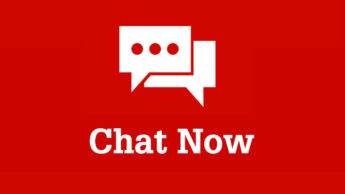 Chat Now - Chat with academic affairs office - Student Resources - College of Natural Resources NC State University
