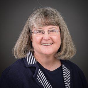 Barbara Conkling