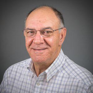 Barry Goldfarb