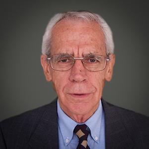 Bob Kellison