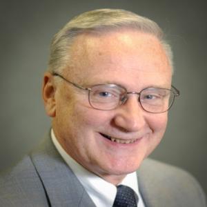 Mike Kocurek