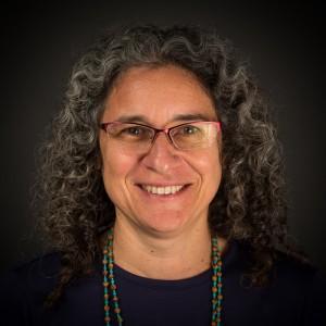 Carla Barbieri