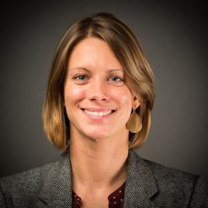 Sarah Corica