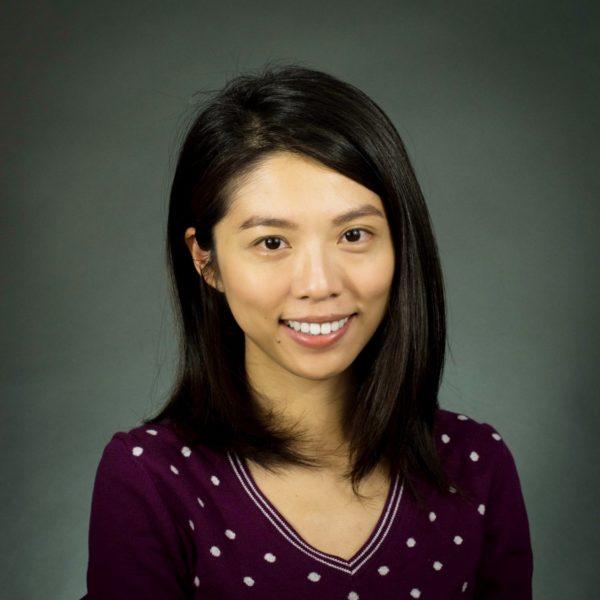 Jing-Huei Huang