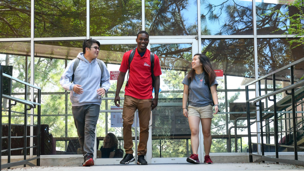 International Students - International - College of Natural Resources NCState University