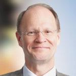Headshot of Charles Meeker