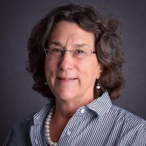 Nancy Rundhammer - Directory - College of Natural Resources at NCState University